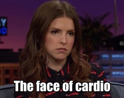 gym-facecardio
